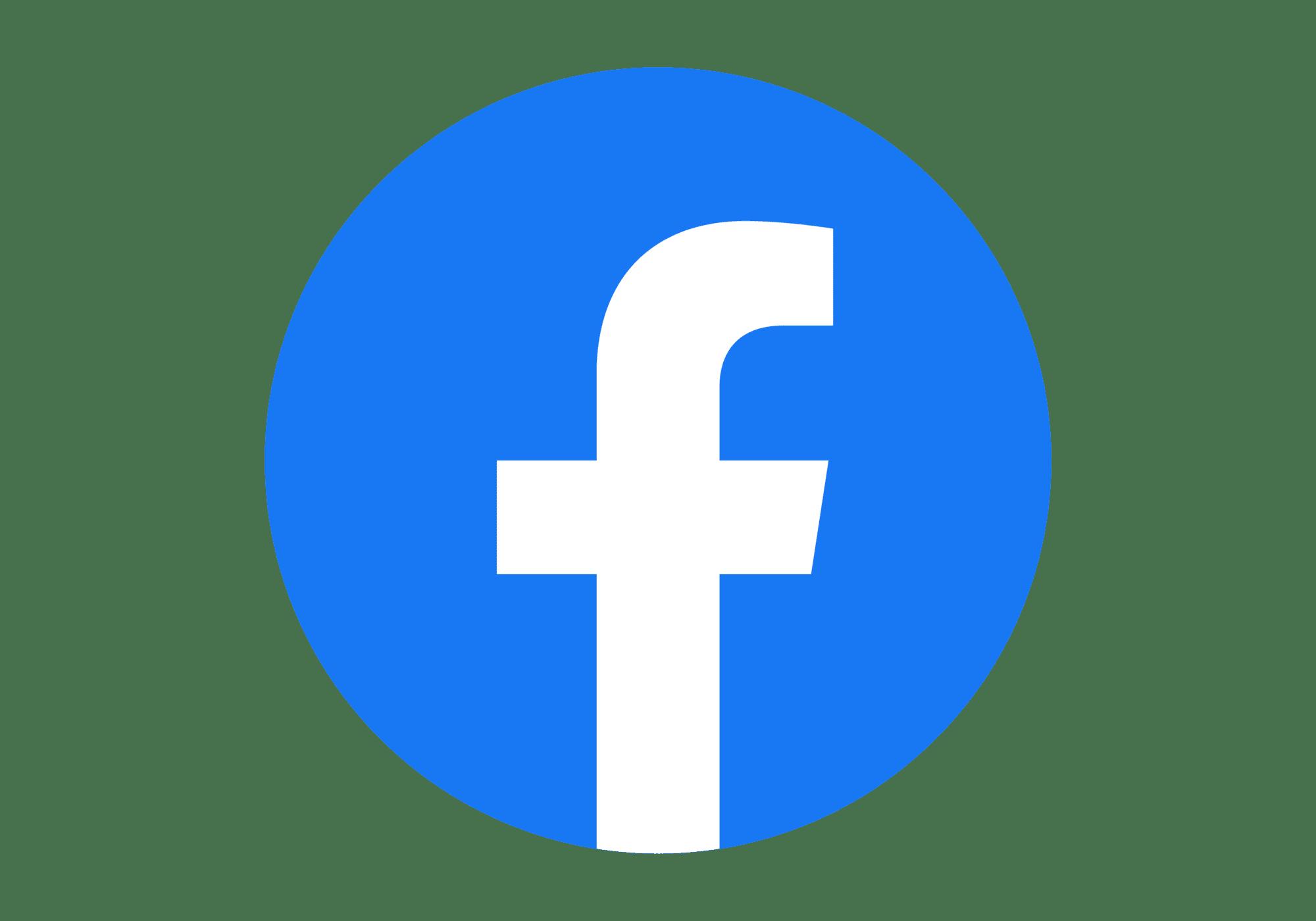 αγορα facebook likes
