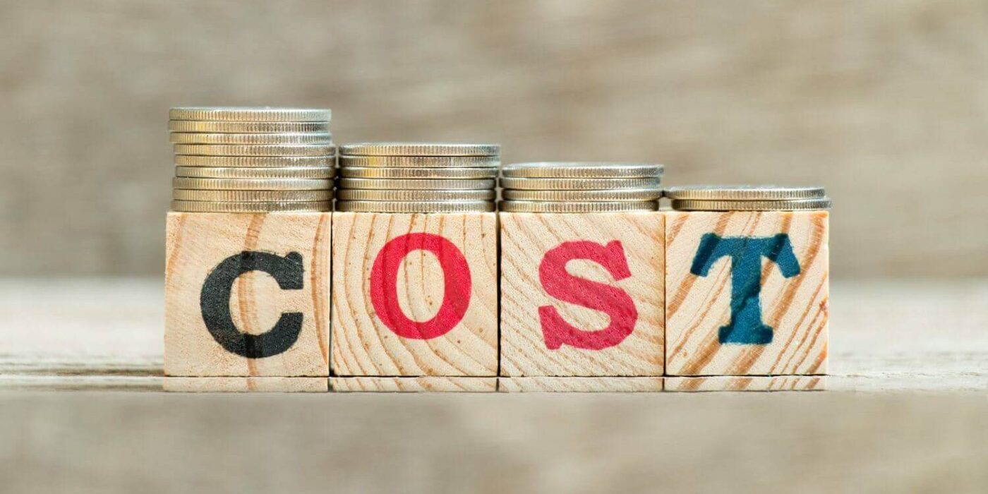 Πόσο κοστίζει το SEO