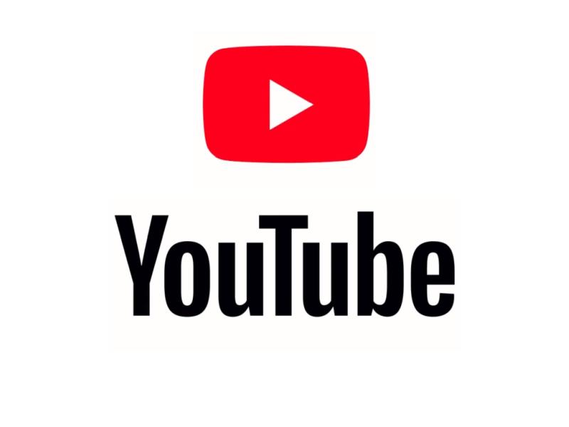 αγορα youtube views